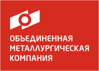 logo-contacts-rus-3